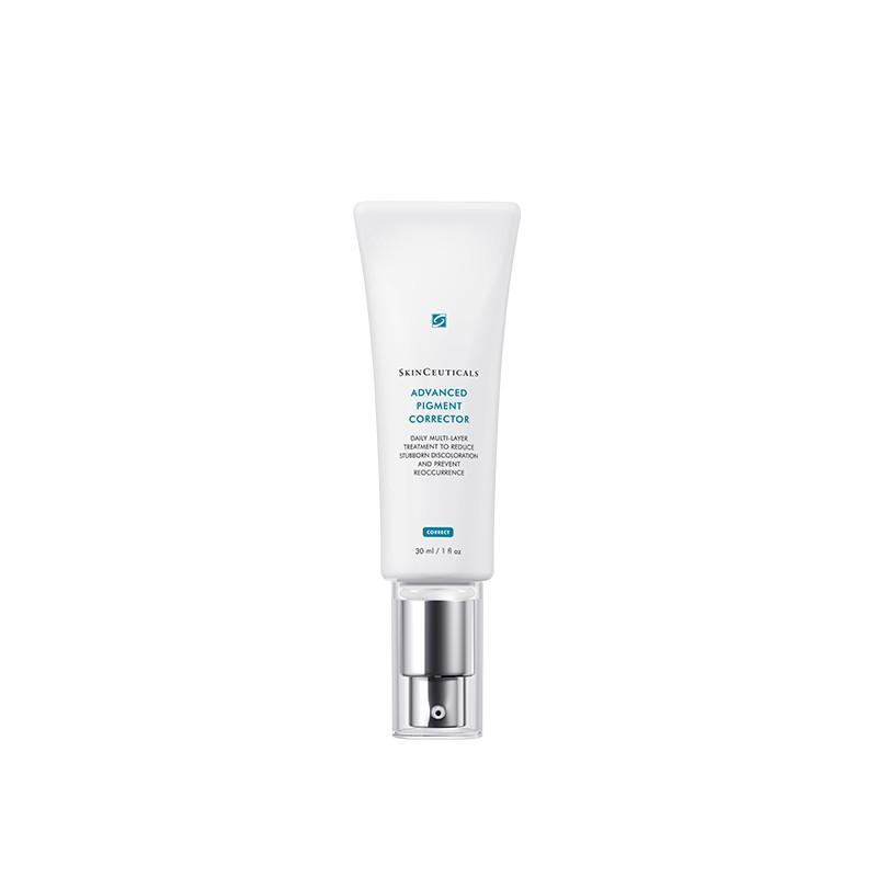 Skinceuticals Advanced Pigment Corrector  30 ml- Farmacia Olmos