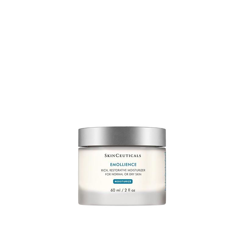 Skinceuticals emollience hidratante 50 ml-Farmacia Olmos