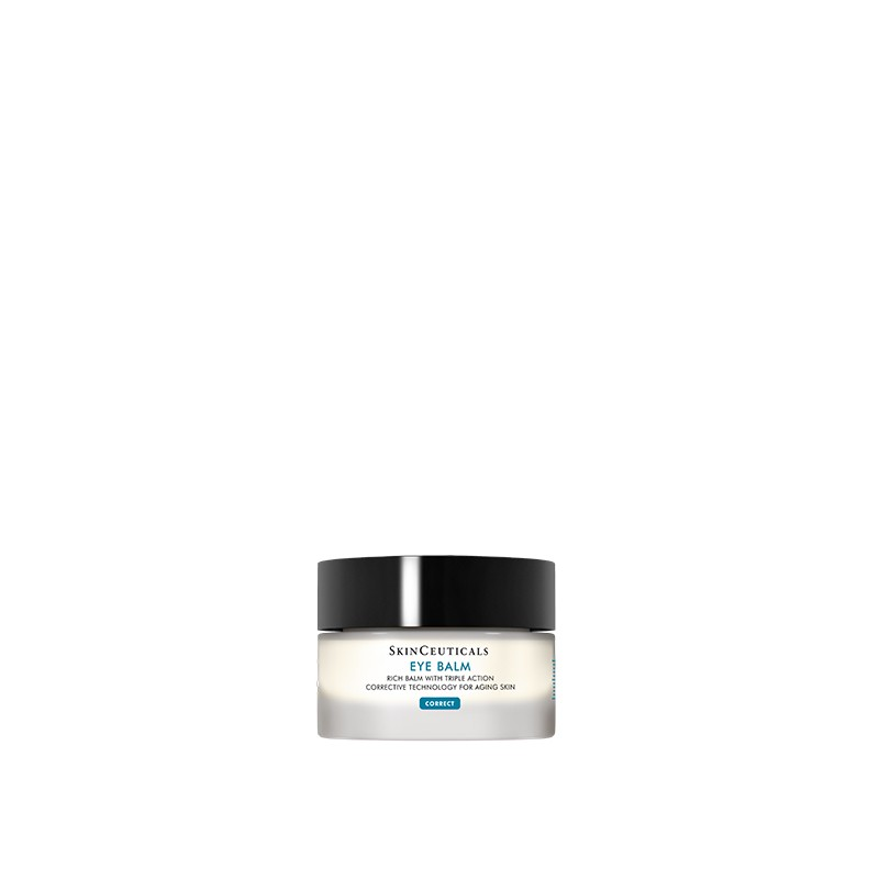 Skinceuticals Eye Balm 15 ml - Faramcia Olmos