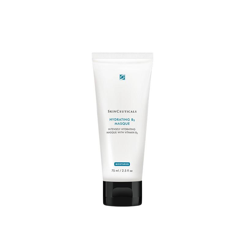 Skinceuticals hydrating b5 mascarilla hidratacion intensa 75 ml - Farmacia Olmos