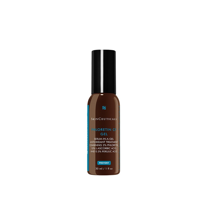 Skinceuticals phloretin cf gel 30ml-Farmacia Olmos