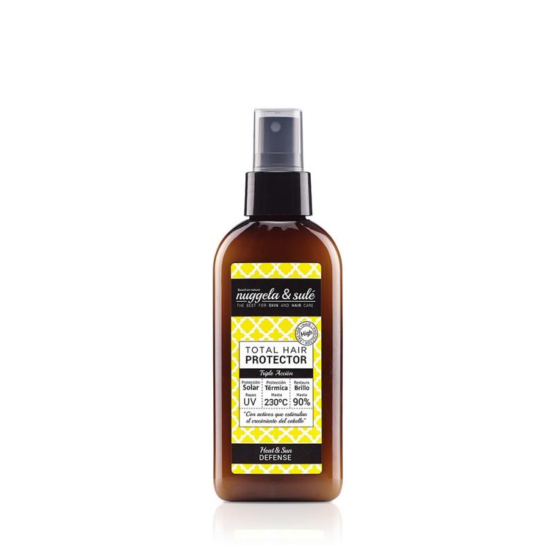 Nuggela & sule protector total cabello 125 ml-Farmacia Olmos