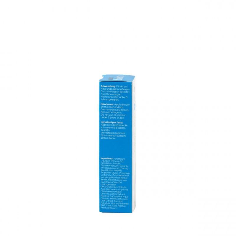 Letibalm fluido nariz y labios 10 ml -Farmacia Olmos