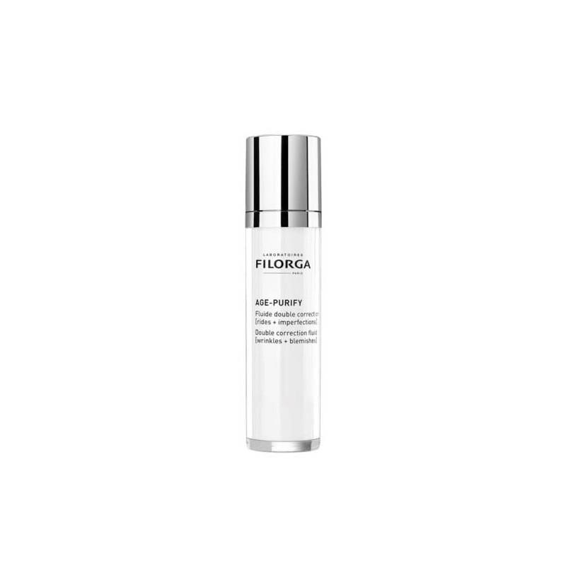 Filorga age purify fluido- Farmacia Olmos