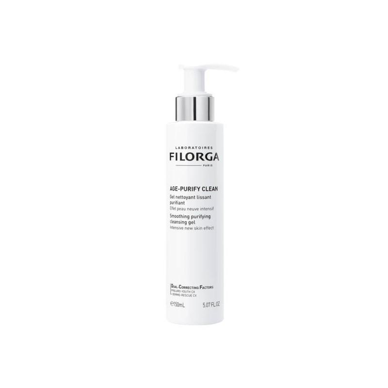 Filorga age purify gel- Farmacia Olmos