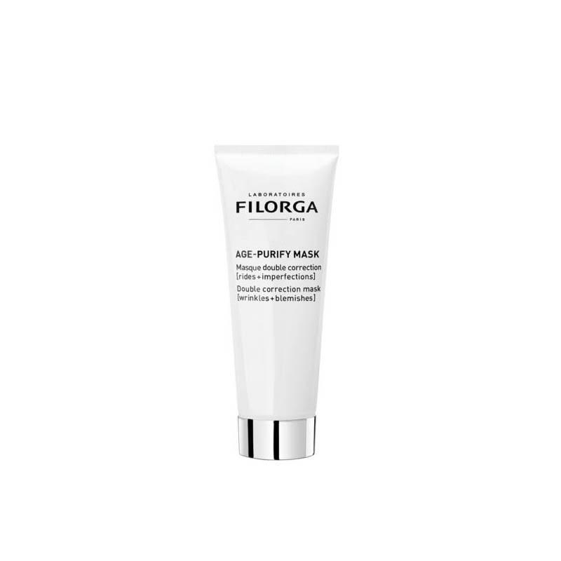 Filorga age purify mascarilla- Farmacia Olmos