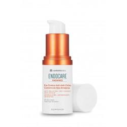 Endocare radiance contorno de ojos antiojeras 15ml-Farmacia Olmos