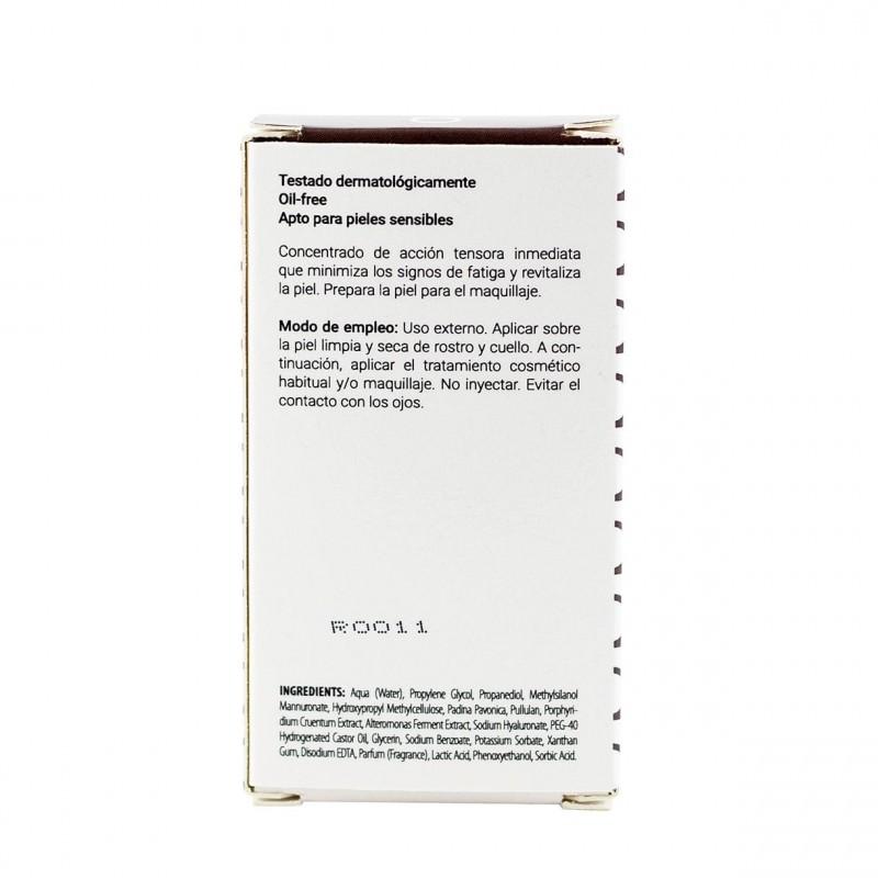 Olmos ampolla flash efecto inmediato 2 unidades - Farmacia Olmos