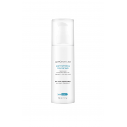 Skinceuticals body tightening concentrate 150ml-Farmacia Olmos