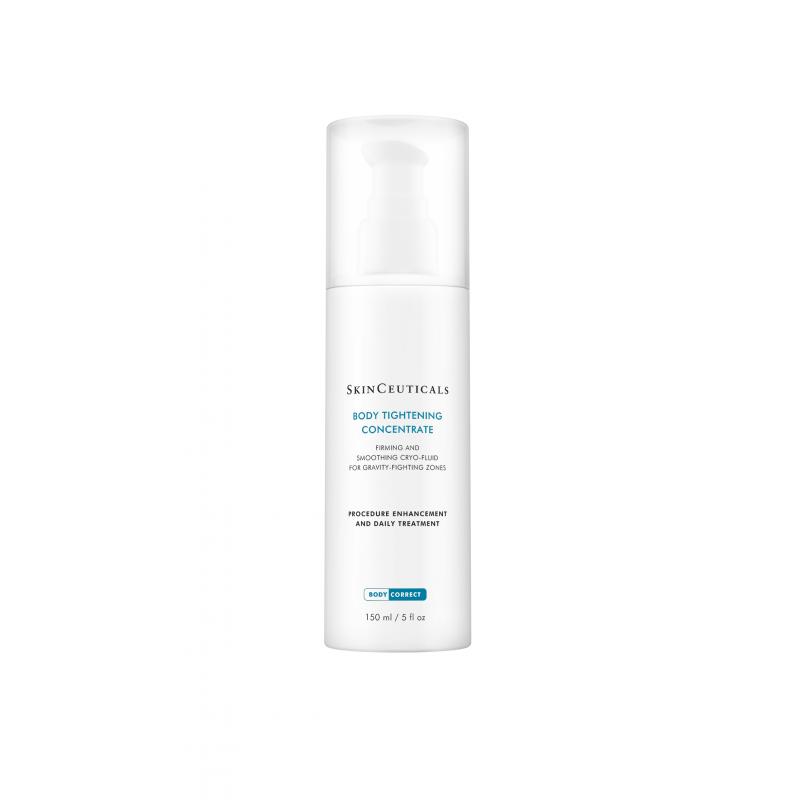 Skinceuticals body tightening concentrate 150ml-Farmacia Olmos