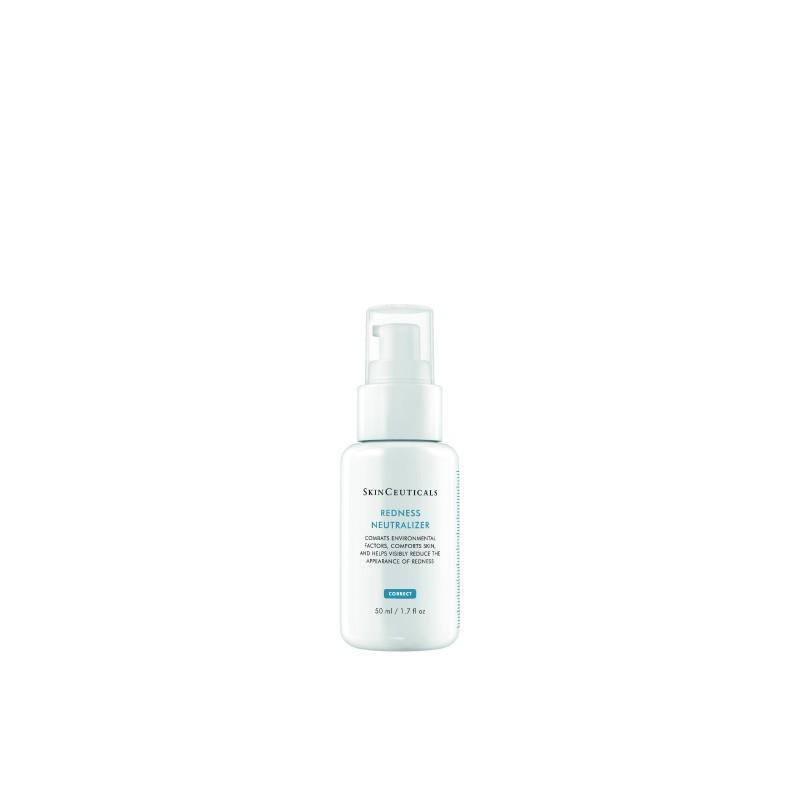 Skinceuticals Redness Neutralizer 50 ml-Farmacia Olmos