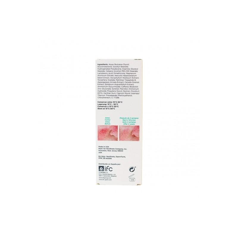 Neostrata restore serum antiedad antirojeces 29g-Farmacia Olmos