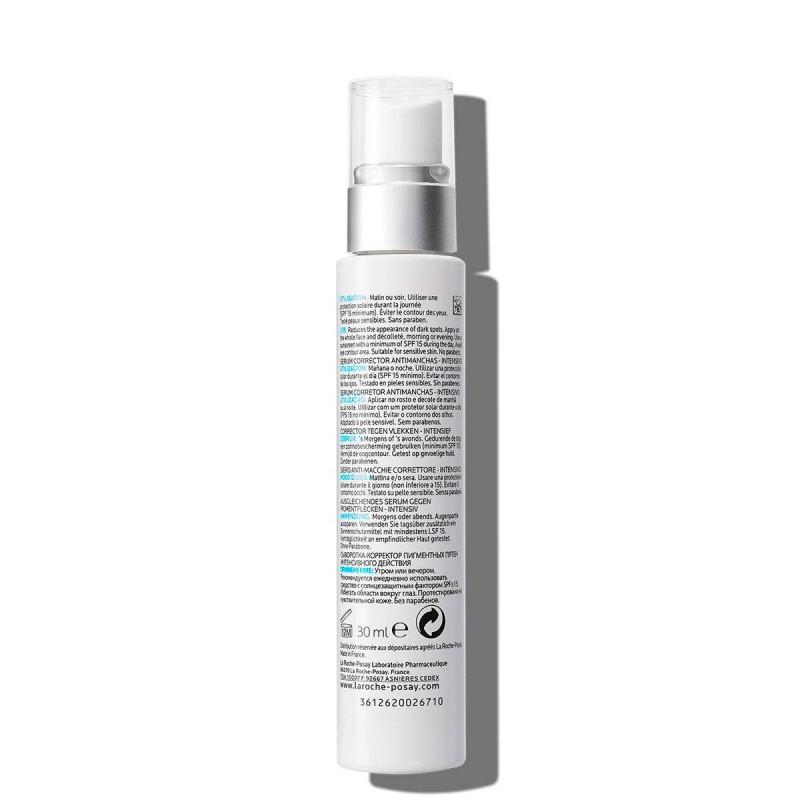 La Roche Posay Pigmentclar serum 30ml - Farmacia Olmos