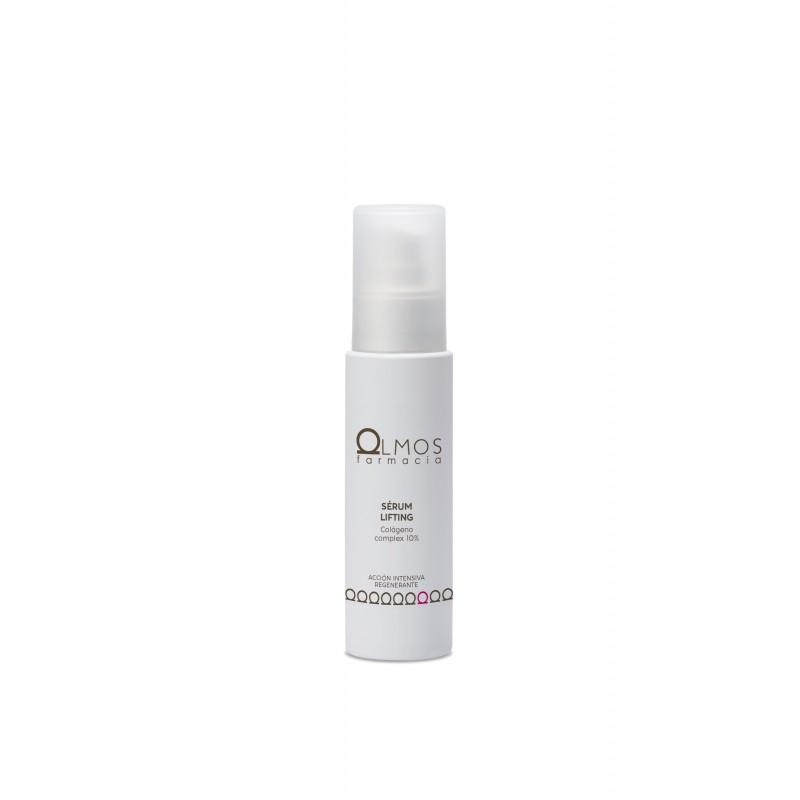 Olmos serum lifting 30ml-Farmacia Olmos