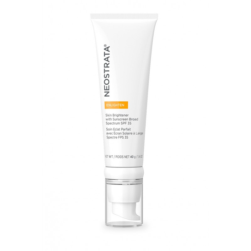 Neostrata enlighten skin brightener 40g-Farmacia Olmos