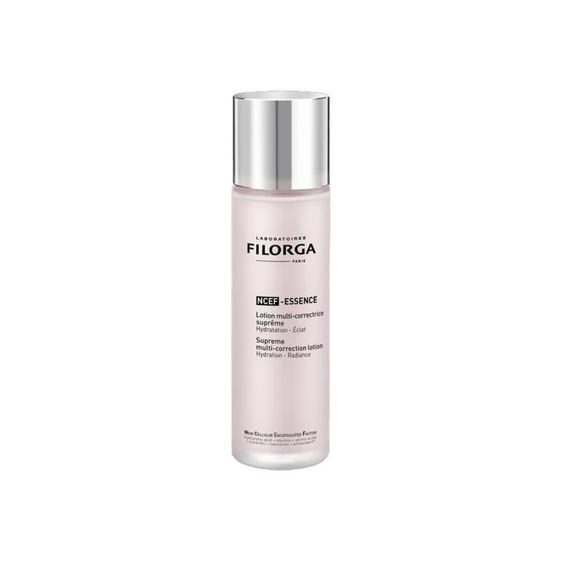 Filorga nctf-essence locion 150 ml-Farmacia Olmos