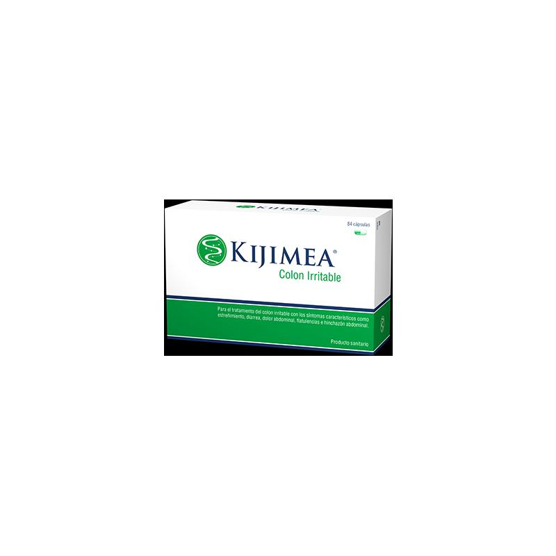 Kijimea colon irritable 84 capsulas-Farmacia Olmos