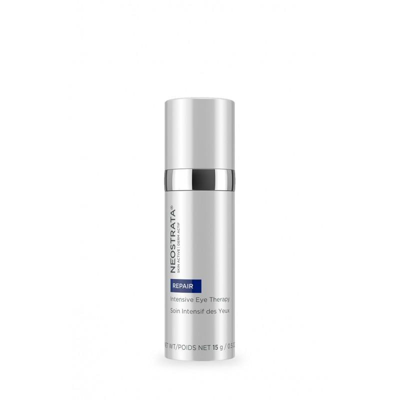 Neostrata skin active repair contorno de ojos intense 15ml-Farmacia Olmos