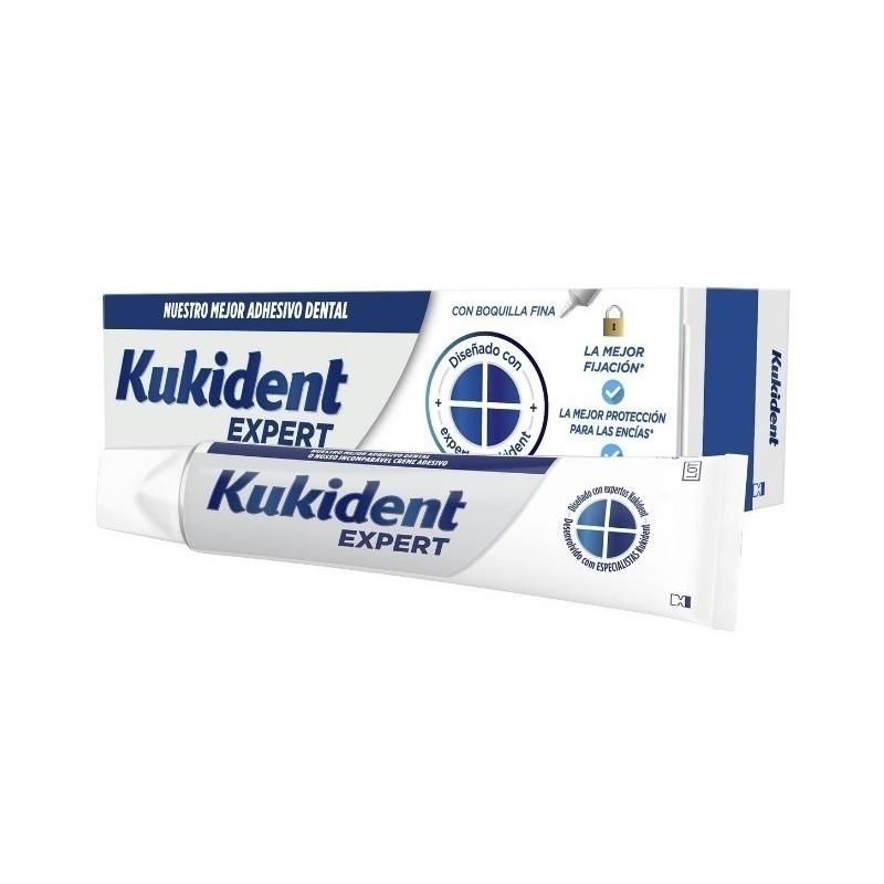 Kukident Expert. Farmacia Olmos.