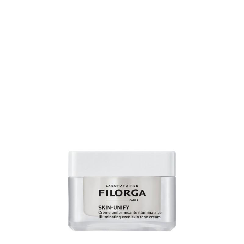 Filorga skin-unify crema 50ml-Farmacia Olmos