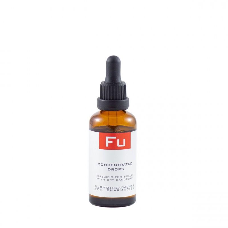 Vital plus active fu 40ml-Farmacia Olmos