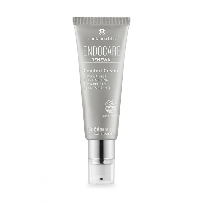 Endocare renewal comfort cream 50ml - Farmacia Olmos