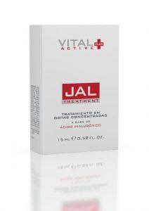 Reduce las arrugas e hidrata tu piel