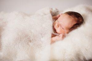 Cómo eliminar el exceso de moco en bebes y niños