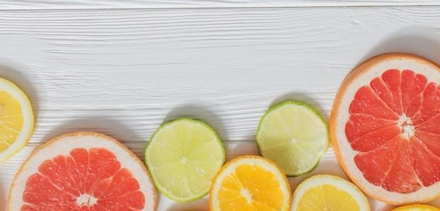 ¿Para qué sirve la vitamina C?