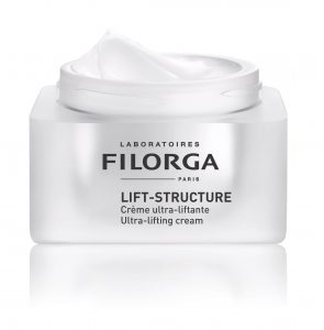 Filorga crema lift structure 50ml