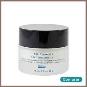 Skinceuticals a.g.e. interrupter 50 ml