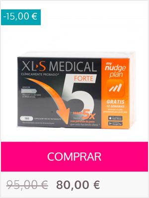 XLS Forte 5 - FarmaciaOlmos