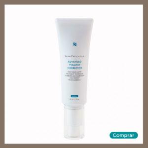 Advanced Pigment Corrector - Skinceuticals