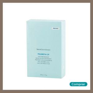 Phloretin CF - Skinceuticals