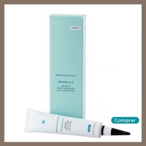 Retinol 0.3 - Skinceuticals