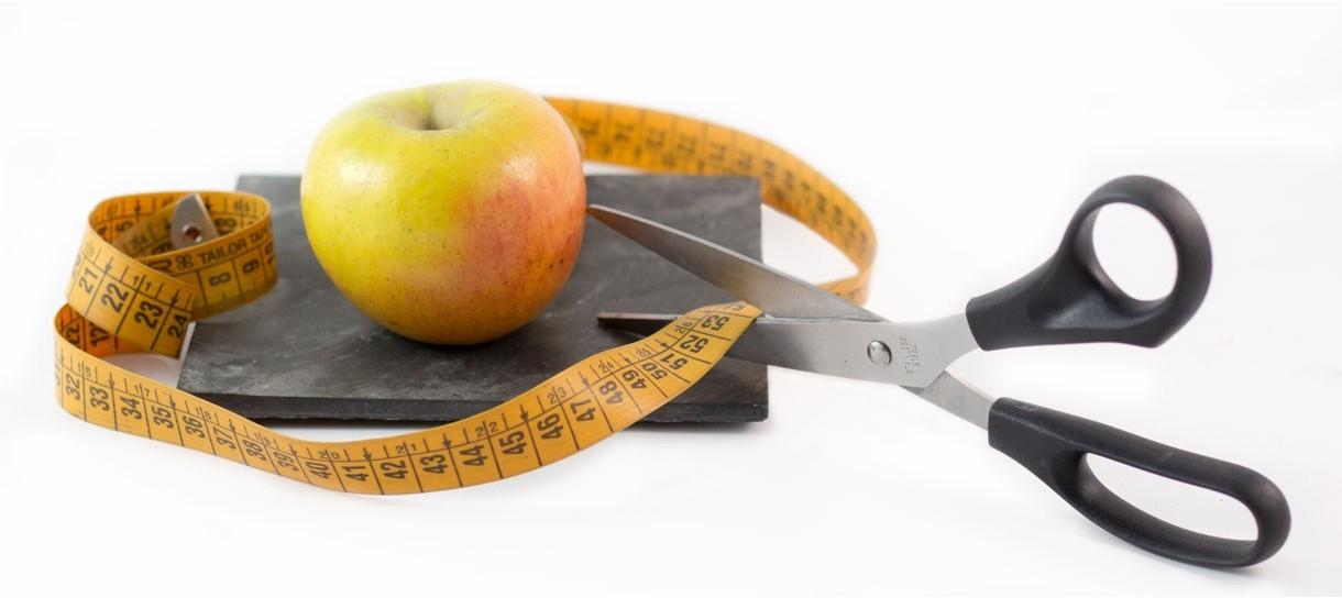 Pierde peso ya!de forma rápida y segura.