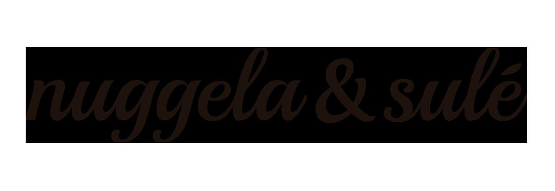 Nuggela & Sule